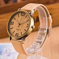 Часы женские стильные