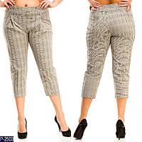 Женские брюки (50, 52, 54, 56) — костюмная ткань купить оптом и в Розницу в одессе  7км