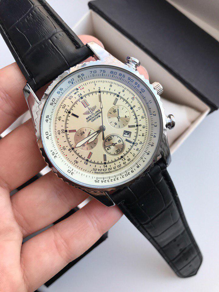 0ab1d2c6 Часы Breitling Мужские часы BENTLEY - Интернет-магазин приятных покупок  NiceBuys в Киеве