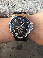 Купить часы в украине нардине