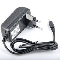 Адаптер MID зарядный (разъём 2.5*0.7mm)