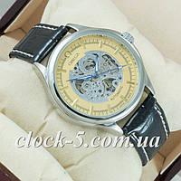 Механические часы Zenith