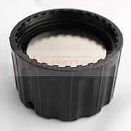 Влагомер зерна Wile 55, фото 9