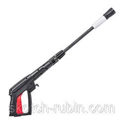 Пистолет к мойке высокого давления DT-1503 INTERTOOL DT-1530