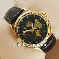 Часы Механические часы Winner Elite
