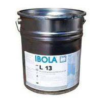 Клей Ibola L13 от Stauf (аналог WFR-T)