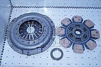 Корзина сцепления (муфта) Deutz ХТЗ-17021 (Дойц) Д-260, фото 1