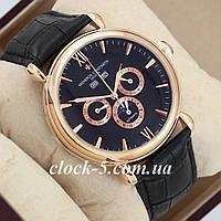 Часы мужские vacheron
