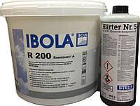Клей Ibola R200 от Stauf (аналог PUK440/445)