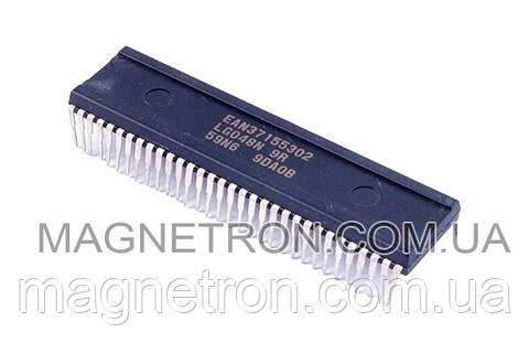 Процессор для телевизора LG EAN37155302