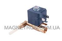 Электромагнитный клапан для парогенератора Tefal CEME 6669EN3,5SF5X9F CS-00095084