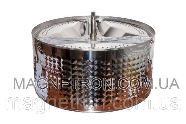 Барабан в сборе для стиральной машины Samsung DC97-15186C, фото 2