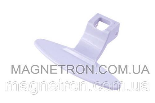 Ручка люка для стиральной машины LG 3650EN3005A (не оригинал)