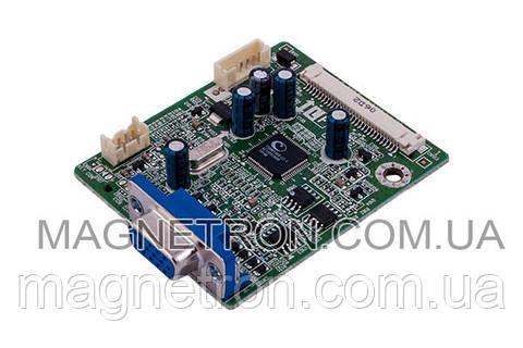 Инвертор для монитора LG EBU60715204
