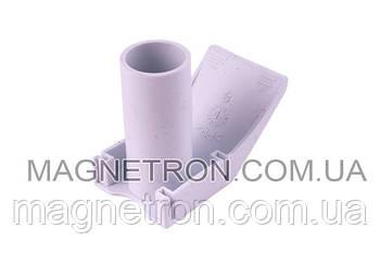 Колпачок дозатора для стиральных машин Gorenje 333960