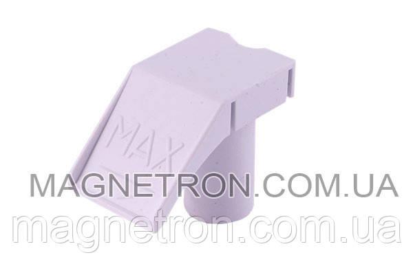 Колпачок дозатора для стиральных машин Gorenje 333960, фото 2