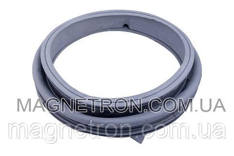 Манжета люка для стиральной машины Samsung DC64-01664A