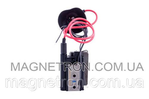 Строчный трансформатор для телевизора 13022002D A08