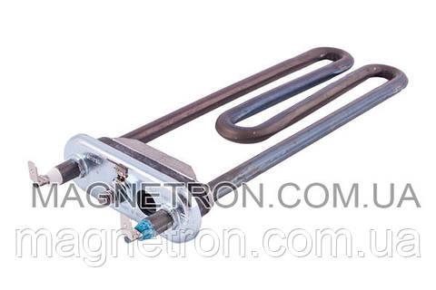 Тэн для стиральной машины Gorenje 1700W