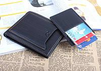 Кожаный кошелек Pidengbao