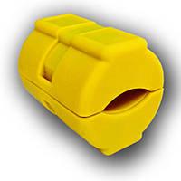 Прибор Magnetic Gas Saver для экономии газа дом и авто (Powermag)
