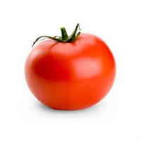 Насіння помідорів у великих упаковках