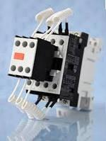Контактор BFK18 10 A230 15 кВар