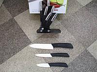 Ceramics Knife Blade Ножи с керамическим лезвием