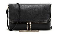Женская сумка 67988 сумка женская маленькая сумочка через плечо