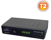 Приставка STAR TRACK 168 T-2 DVBT2