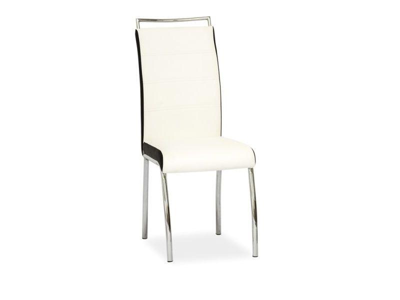 Кресло для кухни SIGNAL H-442