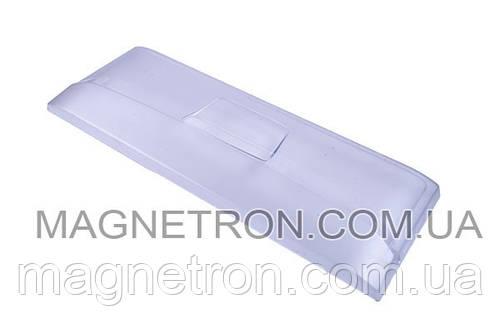 Панель ящика для овощей холодильника Indesit C00284101