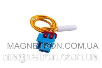 Температурный сенсор для холодильника Samsung DA32-10105Q