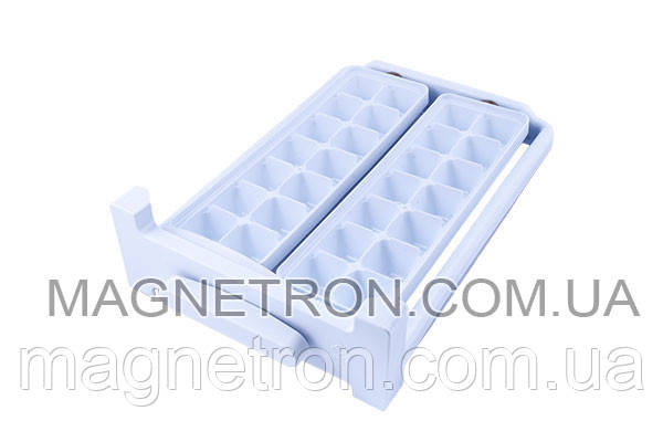 Форма для льда холодильника Samsung DA97-13501A, фото 2