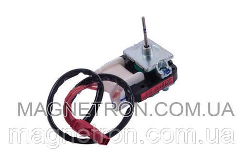 Двигатель вентилятора AMRHB-010UVEA для морозильной камеры Samsung DA31-00244A