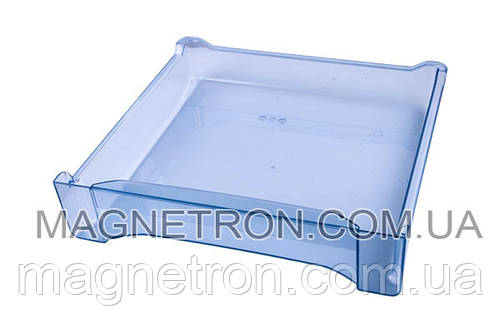 Ящик морозильной камеры для холодильника Gorenje 189784