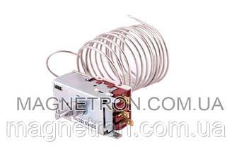 Термостат K59-Q1916-000 капиллярный к холодильнику Indesit С00851154