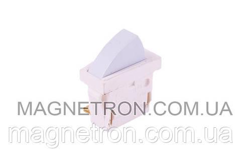 Выключатель света для холодильника Indesit, Ariston С00851157