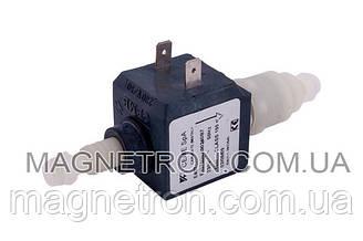 Помпа для термопотов Tefal 16W CEME Type E407 MS-0695627