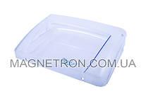 Панель ящика для овощей холодильника Indesit C00856033