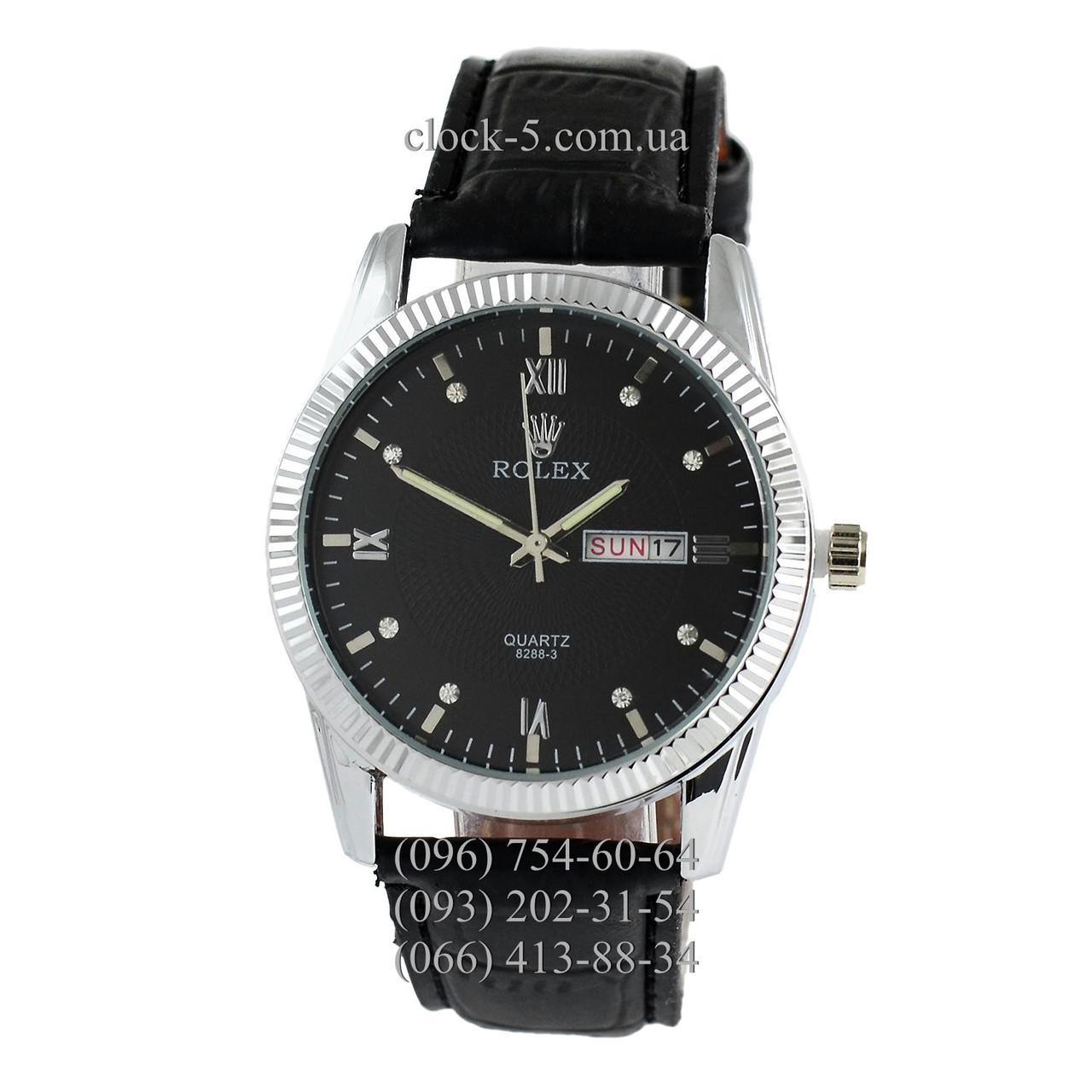 Купить часы в китайском веб магазине купить