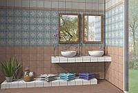 Керамическая плитка для ванной Mainzu Barro