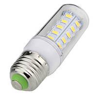 LED Лампа E27 5730 69