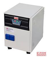 Источник бесперебойного питания 300 Вт с аккумулятором 100 А/ч