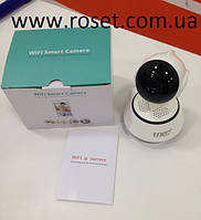 Цифровая IP  WIFI камера UKC - SMART CAMERA N701