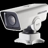IP-камера Hikvision DS-2DY3320IW-DE4