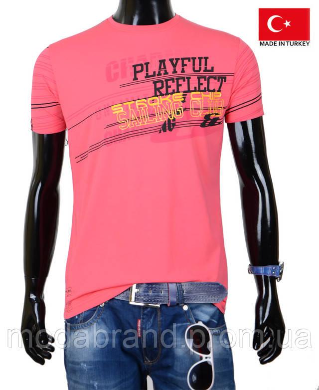 ef5ca752b458 Дешевые футболки.
