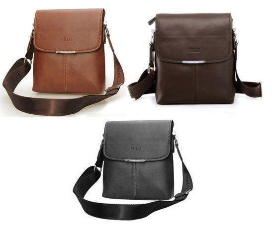 3e71d197b064 Мужскую сумку polo купить со скидкой в украине: продажа, цена в ...