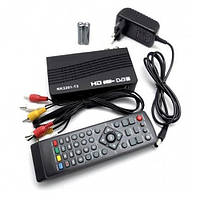Телевизионный приемник WIMPEX WX 3201-T2 DVB Цифровой