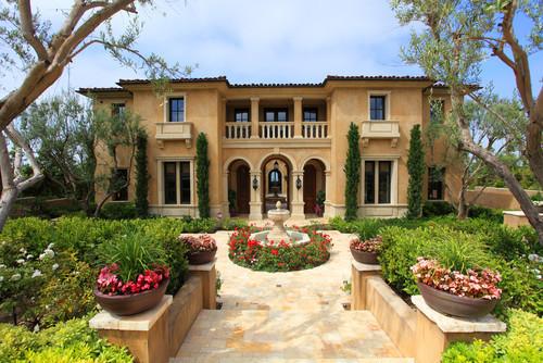 """""""Private Resort"""" Недорого выполнит внутреннюю и наружную отделку камнем в квартире и частном доме"""